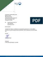 Bluesky CPNI Certification 2014.PDF