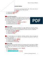 5 Act Motores Cc (1)
