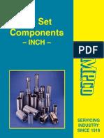 61_Lempco_InchComponents