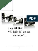 Trabajo Leyes Penales Especiales