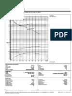 WAS Pumps XFP100E CB1 50HZ.pdf