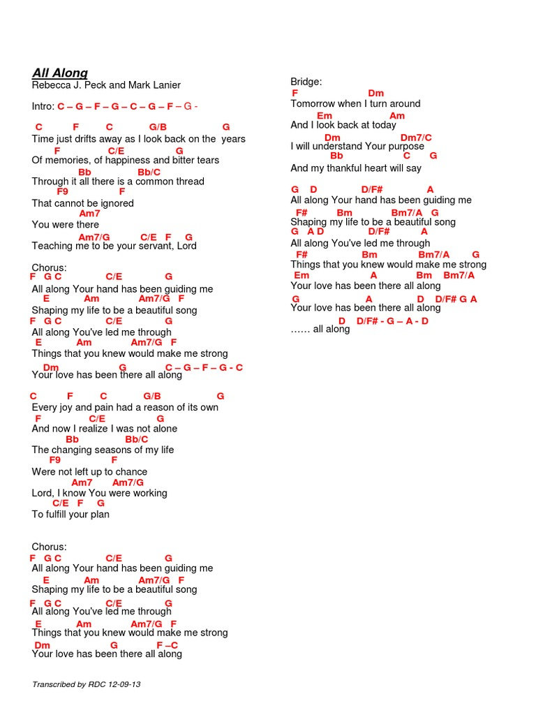 In christ alone guitar chords images guitar chords examples all along lyrics and chords fatherlandz images hexwebz Image collections