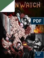 Issue19_FinalDraft