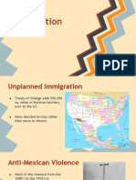 mexicanimmigration