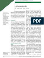J Neurol Neurosurg Psychiatry 2013 Sharma 1302 8