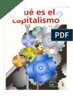 libro que es el capitalismo.pdf