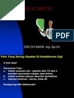 11. drg. Devi