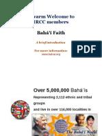 IRCC Slides Feb 2014