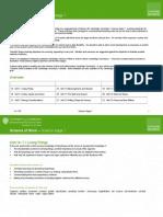 Scheme of Work Science Stage 7.v1