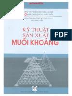 Doko.vn 215931 Ky Thuat San Xuat Muoi Khoang