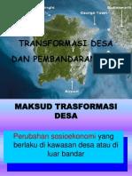 transformasidesa-100223234319-phpapp01