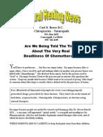 2 february newsletter 2013 pdf