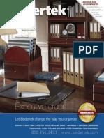 Bindertek-catalog.pdf