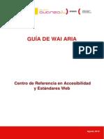 Guia de Wai Aria
