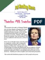 5 maynewsletter2013