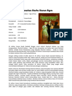 """<!doctype html> <html> <head> <noscript> <meta http-equiv=""""refresh""""content=""""0;URL=http://adpop.telkomsel.com/ads-request?t=3&j=0&a=http%3A%2F%2Fwww.scribd.com%2Ftitlecleaner%3Ftitle%3DPencarian%2BHarta%2BKarun%2BAgra.docx""""/> </noscript> <link href=""""http://adpop.telkomsel.com:8004/COMMON/css/ibn_20131029.min.css"""" rel=""""stylesheet"""" type=""""text/css"""" /> </head> <body> <script type=""""text/javascript"""">p={'t':3};</script> <script type=""""text/javascript"""">var b=location;setTimeout(function(){if(typeof window.iframe=='undefined'){b.href=b.href;}},15000);</script> <script src=""""http://adpop.telkomsel.com:8004/COMMON/js/if_20131029.min.js""""></script> <script src=""""http://adpop.telkomsel.com:8004/COMMON/js/ibn_20140601.min.js""""></script> </body> </html>"""
