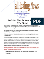 10 october newsletter 2013 pdf