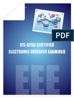 Brochure for Electronic Evidence Examiner Course.pdf
