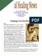 12 december newsletter 2013 pdf