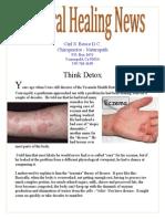 2 february newsletter 2014 pdf