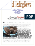 3 march newsletter 2014 pdf