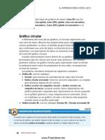 Excel 2013 Avanzado 38
