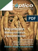 EE_36.pdf