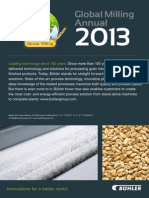 Global Milling Annual 2013