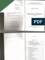 Manual Obligatii Contracte