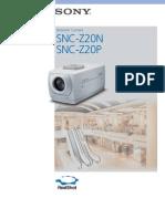 snc_z20nbrochure