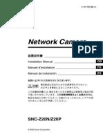 installationmanualsncz20nv2-1