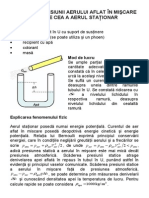 Experimente Stiintifice Simple (2)