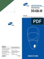 20060403_0_SVD4120AAW(E)