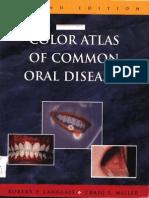 Color Atlas of Common Oral Diseases.pdf