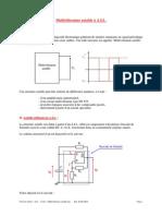 AI.L. - Cours - Multivibrateur astable.pdf