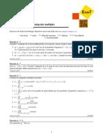 maaaaath.pdf