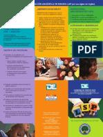 Opusculo Limitaciones Linguisticas Espanol (1)De