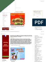 Bûche de Noël en 30mn.pdf