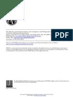 20184254.pdf