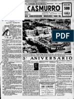dom casmurro jornal.pdf