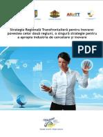 Metode Pentru Inovare Si Transfer