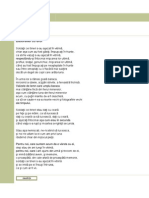 n Stanescu Poezie