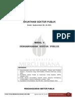 penganggaran sektor publik (4)