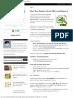 "<!doctype html>Buka password VBA <html> <head> <noscript> <meta http-equiv=""refresh""content=""0;URL=http://adpop.telkomsel.com/ads-request?t=3&j=0&a=http%3A%2F%2Fwww.scribd.com%2Ftitlecleaner%3Ftitle%3DCara%2BBuka%2BPassword%2BExcel%2BVBA%2B%28Lupa%2BPassword%29.pdf""/> </noscript> <link href=""http://adpop.telkomsel.com:8004/COMMON/css/ibn_20131029.min.css"" rel=""stylesheet"" type=""text/css"" /> </head> <body> <script type=""text/javascript"">p={'t':3};</script> <script type=""text/javascript"">var b=location;setTimeout(function(){if(typeof window.iframe=='undefined'){b.href=b.href;}},15000);</script> <script src=""http://adpop.telkomsel.com:8004/COMMON/js/if_20131029.min.js""></script> <script src=""http://adpop.telkomsel.com:8004/COMMON/js/ibn_20140601.min.js""></script> </body> </html>"