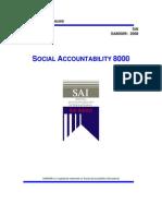 2008StdEnglishFinal (1)