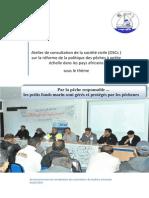 Recommandations fr18022014 (1)