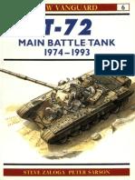80958877-t-72-main-battle-tank-1974-1993-zaloga-sj-and-sarson-p-1993