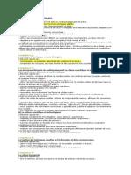Compétence CE2-CM2 ENF