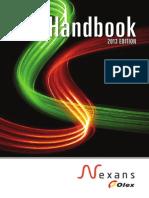 Www.olex.Com.au Eservice Australia-En AU FileLibrary Download 540225217 Australia Files Handbook 2013 V1 2.1