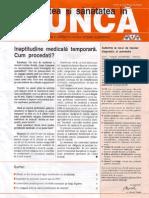 Revista Ssm Noiembrie 2009